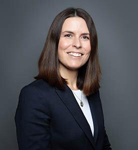 Alexandra Tarling