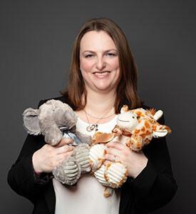 Gemma Cockitt Interest