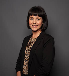 Melissa Woolham