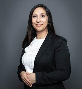 Shaheen Mansoor