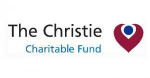 The Christie